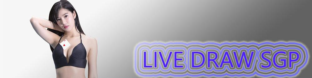 Live Draw Sgp - Live Draw Singapore - Pengeluaran Sgp - Live Draw Sgp Top